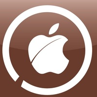 "The best for IPhone, IPod, IPad. ""IOS 