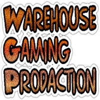 Warehouse Games | Игровой склад
