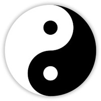 Taoism /Confucianism(CHINA)