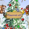☆ҜӅѦҢ:[Squirrels xD]☆
