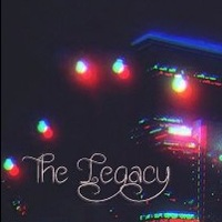 .the legacy