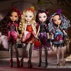 Ever After High. Эвер Автер Хай.