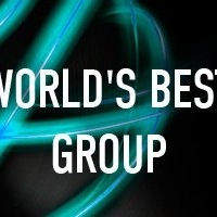 Best Group