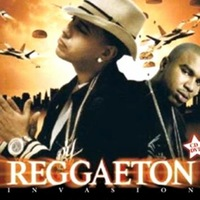 Reggaeton by Blackton ★