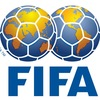 FIFA (World Cup)