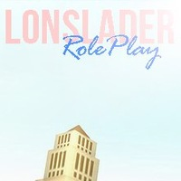 Lonslader RolePlay [В разработке]