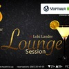 Relax Lounge Session @ Lounge-Bar MAXIM