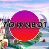 TownBot | Город