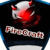 FireCraft|Cyber sports team|