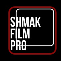 Shmak FILM production