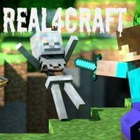 Real4craft