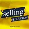 selling production