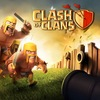 R.E.D's CLASH OF CLANS