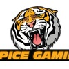Spice Gaming