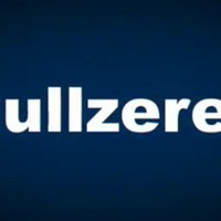 NullZerep Hack by Android games cheat