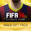 FIFA 14 Players Sale