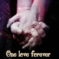 One love forever