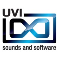UVI Sounds & Sofware