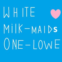 ГеймDev.White Milkmaids