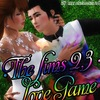 • The Sims 2, 3 • Love Game •