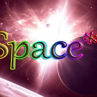 Space*