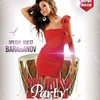 DAY PARTY ~ 17 & 18 МАЯ!!!