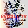 GRIZZLY TV
