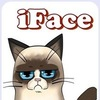 • iFace