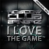 Love_the_game