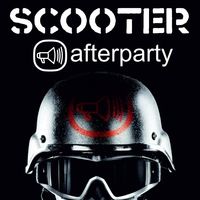 SCOOTER Afterparty