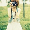 ♥ K-S Photography ♥