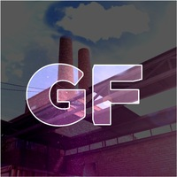 GoodFight GF Clan for SO2