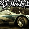 Need For Speed { Most Wanted }