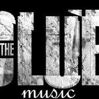 THE Club Music