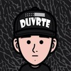 DUVRTE [Official Page]