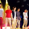 Игры One Direction| ONE DIRECTION GAMES