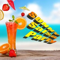 FRIENDS Salsa Party - *SUNNY* - 24.05.14