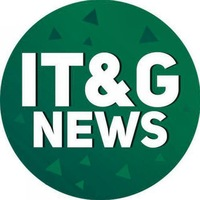 IT&G Light News