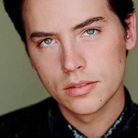 awesome cole sprouse