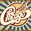 ✰CHICAGO✰ fast food