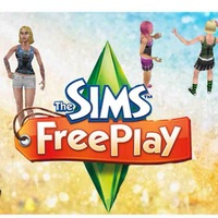 The Sims Free Play History