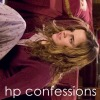 HP confessions