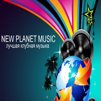 NEW PLANET MUSIC