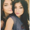 KENDALL&KYLIE JENNER STYLE