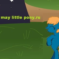 may little pony.ru