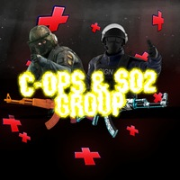C-OPS & SO2 GROUP