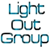 Light Out Group
