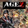 Age of Z (Рус)