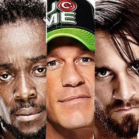 WWE-PNG-PSD