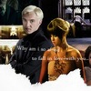 Tom Felton and Selena Gomez